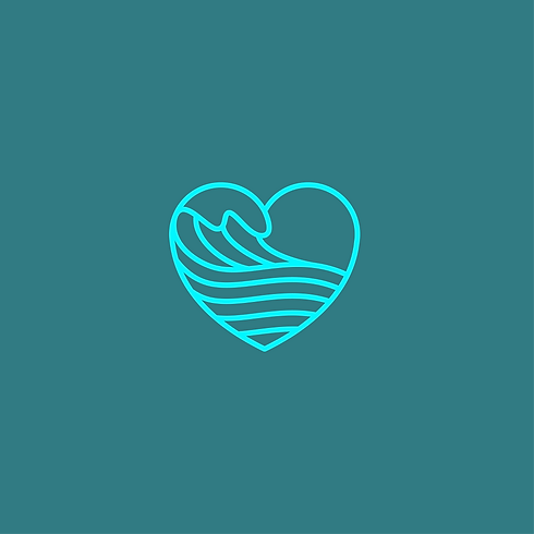 LoveFalmouth_HeartCyanTeal.png