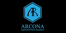 arcona.png
