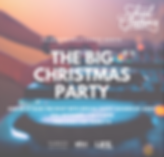 Instagram Big Christmas Party 2019.png