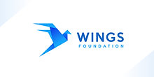 Logo of Wings Foundation.png