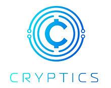 Cryptics_logo_PSD.jpg