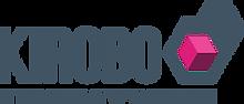 Logo of KIROBO.png