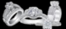 Jewelery stores Detroit, mi