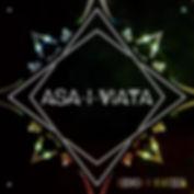 A[ch]a-I-Via[ts]a