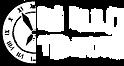 Logo In Illo Tempore