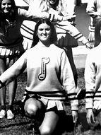 carolyn-cheerleader.jpg