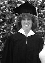 carolyn-mom-graduation_edited.jpg