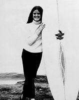 carolyn-surfer.jpg