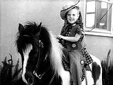 carolyn-horse.jpg