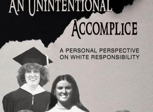 Inclusivity Checklist
