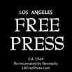 LA Free Press.png