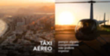 2020-03-LINK-03-TaxiAereo.png