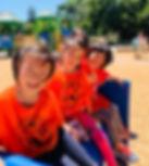 IMG_2837.JPG