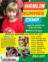 Copy of Kids Summer Camp Flyer (1) copy.