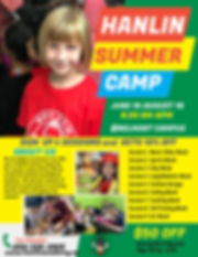 Copy of Kids Summer Camp Flyer (1).jpg