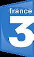 France 3 Florafées