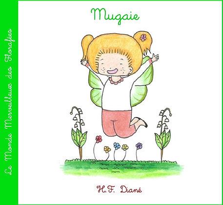 Mugaie
