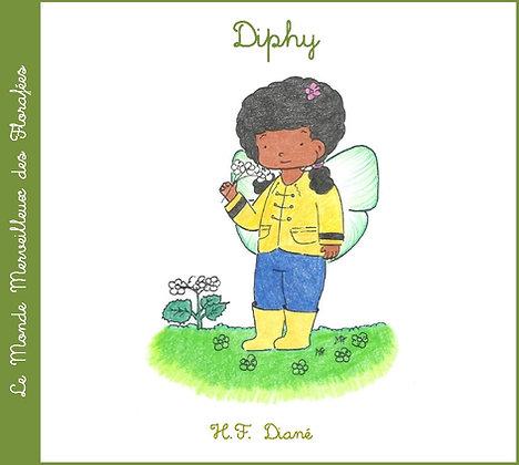 Diphy