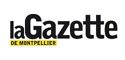 Les Florafées Gazette de Montpellier