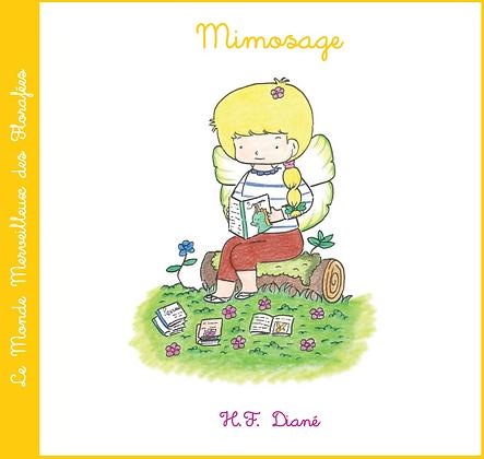 Mimosage