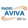 Radio Aviva Florafées