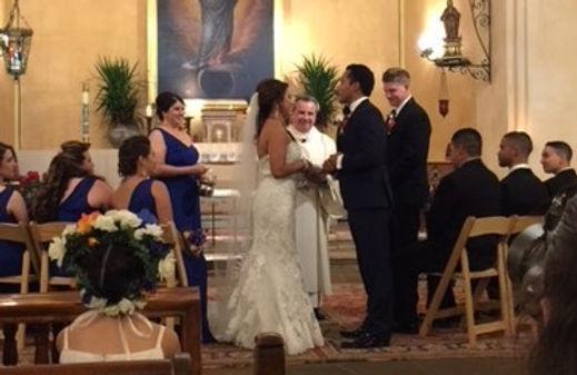 Denise Wedding  3 (2).jpg