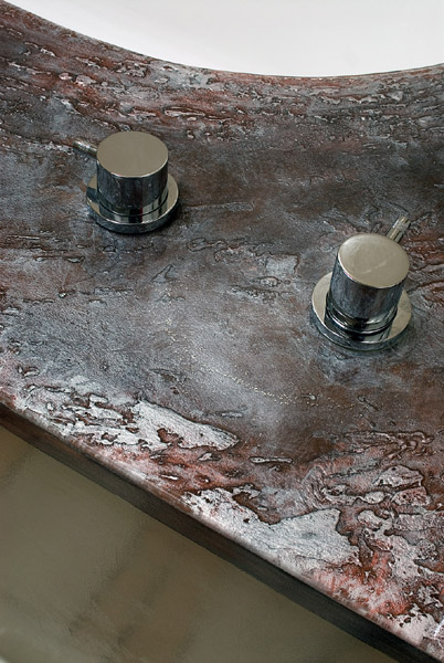 resin-floor-dega-art-spatolato-decorato-avorio-metallico-29c