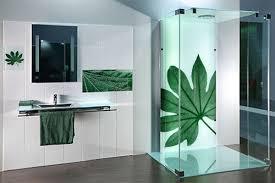 Baño personalizado