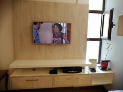 Mueble TV Salita