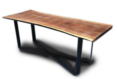 mesa larga.jpg