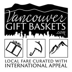 VancouverGiftBaskets Stamp