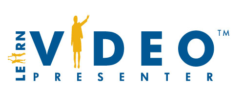 VideoPresenter Logo
