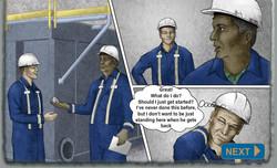 Enform Safety Training