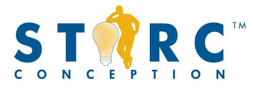 SToRC Logo