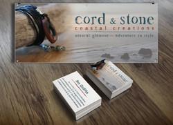 CordandStone