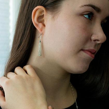 La Petite Clochette Earrings
