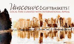 Vancouver Gift Baskets Print Media