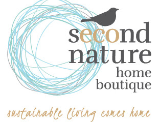 Cord & Stone Jewellery Now Available at Second Nature Home
