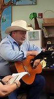 cowboy poet.jpg