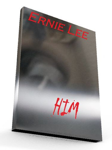 HIM  (Hard cover)