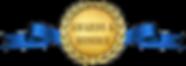 awards and honors logo.png