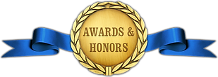 awards and honors logo.png
