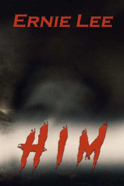 HIM (ePub)