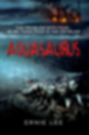Aquasaurus-BookPatch-Front.png