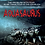 Thumbnail: Aquasaurus (Hard Cover)