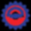 AMC certification logo.png