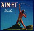Aim hi books logo.png