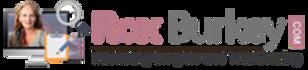 rox burkey logo.png