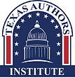 Tex Authors Inst logo.png