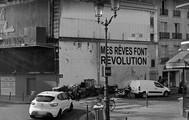 Rue Duperré, Paris